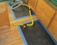 special-equipment-for-drying-hardwood-floor